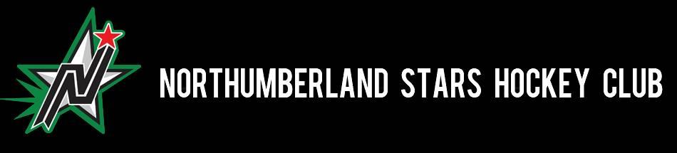Northumberland Stars